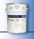 Protec 100, Zowosan (Zobel) — Защитная пропитка древесины, 20 л (антисептик)