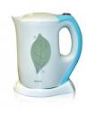 Чайник спиральный электрический пластик 2.0 L