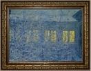Продажа картин, пейзажи маслом, Купить картину, продажа живописи, купить живопись, живопись на заказ