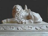 Скульптура, Лев царь, скульптура на заказ, скульптура малых форм в Москве