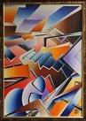 Живопись на заказ, Продажа картин, купить живопись в различных направлениях, купить хорошую картину
