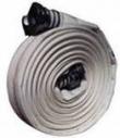 Рукав пожарный 51мм для ПК 1.0 МПа в сборе с головками ГР- 50П (20 метров)