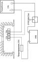 повышающий преобразователь (сonverter) ПН DCDC вход-14,выход-28в
