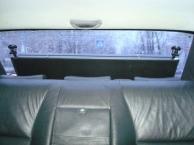 Бегущая строка автомобильная 100*20 см. красные диоды питание 12V 7490 р.