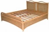 Кровать (Queen size) MARINA