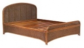 Кровать (Queen size) ALBANY