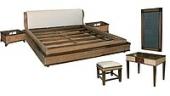 Спальня RIMASHA (6 предметов)