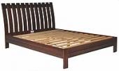 Кровать KODA (153см)