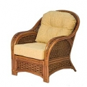 Кресло ALBANY