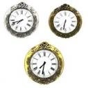 Часы настенные STILARS