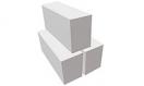 Газосиликатные блоки (любые размеры)
