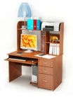 """Компьютерный письменный стол СК - 28б"""""""