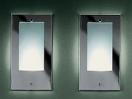 Встраиваемый светильник ITRE SD 102