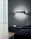 Настенный светильник AXO Light Balios AP 60