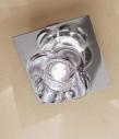 Потолочный светильник AXO Light Primula PL1