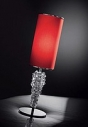 Настольная лампа AXO Light SUBZERO LT
