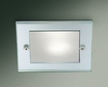 Встраиваемый светильник ITRE SD 101