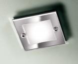 Встраиваемый светильник ITRE SD 101 micro