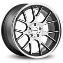 VOSSEN Wheels VVS-CV2 R20x9