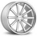 VOSSEN Wheels VVS-CV1 R20x9