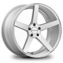 VOSSEN Wheels VVS-CV3 R20х9