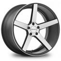 VOSSEN Wheels VVS-CV3 R20х10.5