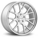 VOSSEN Wheels VVS-CV2 R20x10