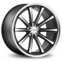 VOSSEN Wheels VVS-CV1 R22x10.5