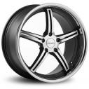 VOSSEN Wheels VVS-087 R19x9.5