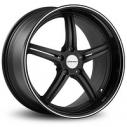 VOSSEN Wheels VVS-087 R19x10