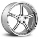 VOSSEN Wheels VVS-087 R20x12.5