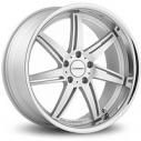 VOSSEN Wheels VVS-086 R20x9