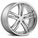 VOSSEN Wheels VVS-085 R20x9