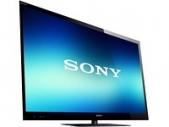 97248 Телевизор ЖК 46» Sony «Bravia KDL-46NX710R», черный