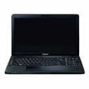 95429 Мобильный ПК Toshiba «Satellite C660-14J»