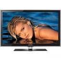 99417 Телевизор ЖК 32» Samsung «UE32D4000NW», черный