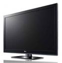 102618 Телевизор ЖК 32» LG «32LK551», черный (81см)