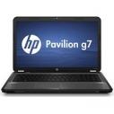 103057 Мобильный ПК HP «Pavilion g7-1251er» A2D47EA