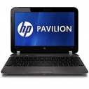 103724 Мобильный ПК HP «Pavilion dm1-4000er» QJ490EA