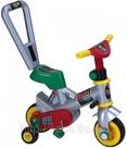 Велосипед трехколесный 313 Basic Bike (Испания)