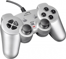 джостик Speedlink strike Gamepad