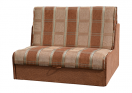 Диван-кровать Аккордеон №2