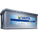 Varta Promotive SD 225 (725103) (N9) п.п.