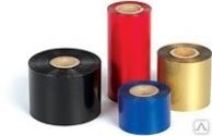 Термоэтикетка (весовая лента) 47 х 25 мм (намотка 2000)