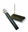 Микрофон Shure Sh 200 радиосистема 1 Микрофон /Sm58/магазин.800Мгц