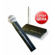 МИКРОФОН SHURE SH 200 радиосистема 1 МИКРОФОН SM 58.магазин.( не рынок)