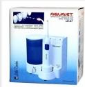 Ирригатор (аппарат для ирригации) полости рта мод. Aqvajet (Акважет) LD-A7