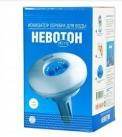 Ионизатор серебра для воды «Невотон ИС-112
