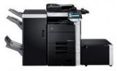 МФУ (принтер, копир, сканер) Konica Minolta bizhub C652