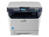 МФУ (принтер, копир, сканер) Kyocera FS-1028MFP